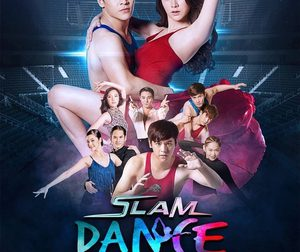 slam-dance-the-series-2017