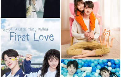 two-cute-chinese-dramas-for-cuddling-on-xmas