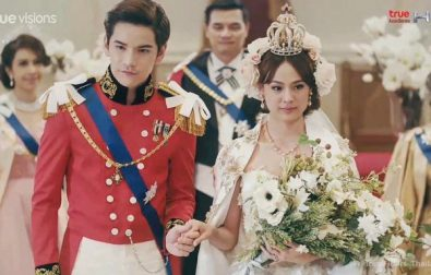 fashion-style-of-princess-in-lakorn